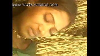 xvideos.com ab3cbeb8a2b418daecfe8aa8beca237d 2分钟