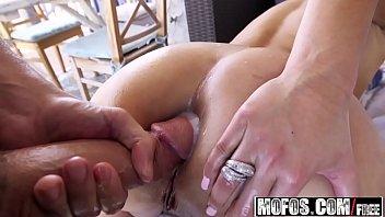 gerçek sesli türk sex izle