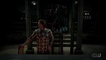 Supernatural S15E14 Last Holiday 1080p 42 min