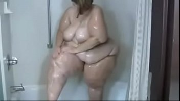 belly worship ssbbw obsession preview image