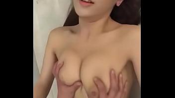 Thai Star with boyfriend - Cam6hd.com