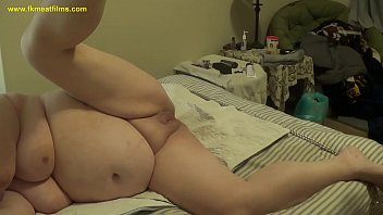 2016-12-02 Master Uses BBW fuckmeat - Everyday BDSM Fun