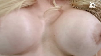 Step Mom Uses Me For Her Fans Only Account - Cory Chase