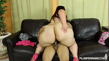 Victorias secret model nude - Big booty bbw victoria secrets twerks and fucks big cock