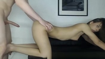 Homemade Porn Cam More Here http://short.pe/CdV5e thumbnail