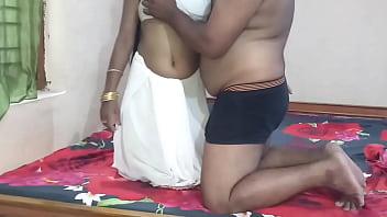 Romance With Desi Cute Wife
