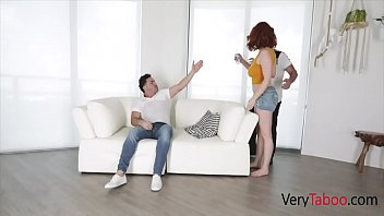 Redhead Bully Sister Didn't Think This Would Happen- Anabel Redd