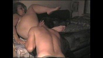 israeli couple3