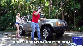 thumb Don 039 T Fuck My Daughter Naughty Teen Sierra Ni