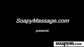 Erotic Massage And Female Orgasm 7