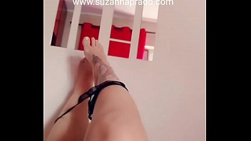 Suzanna Prado 16