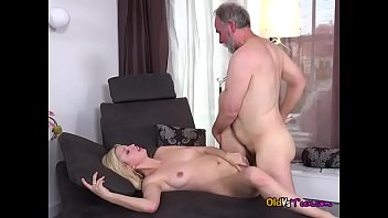 Teen Hottie Furia Gets Impaled And Creamed