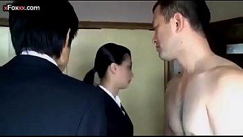 Female Cop Investigator s. Fuck 17分钟