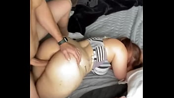 Thick Bbw Crying From Mase619 Thick Uncut Cock!