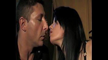 Pierre Dj & Valentina Canali feat. Axel Ramirez (Better Dad)