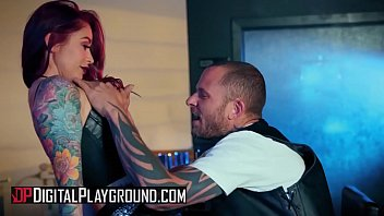 Adult ebooks free downloads - Monique alexander, scott nails - welcome to grind bar scene 2 - digital playground