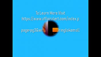 Index of images upskirt - Affairalert - non nude single image tour two