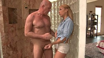 Carmen Caliente Fucked By Her Uncle