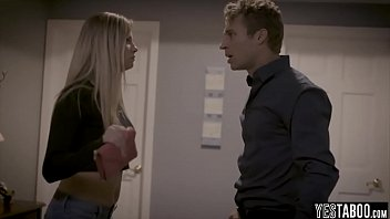 Obsessed teacher develops a dark fixation on a virgin
