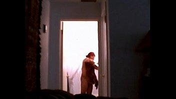 The Shower..For Women Only / No Men Allowed ! (www). dizzyd114.com