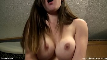 Jealous Ex Girl friend Steals Your Cum Riding  our Cum Riding Your Cock   Virtual Sex Pov Kristi