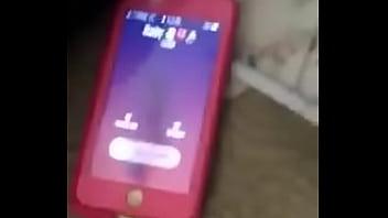 Follando a veneca infiel y el marido llama por telefono mas videos aqui https://tii.ai/CuPY3Z