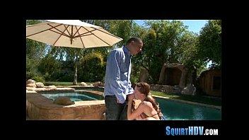 squirting slut 299