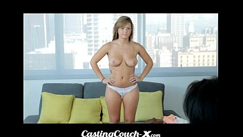 Amateur couch couple having seks young - Ccx keishagray promo-custom square