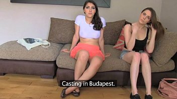 Virgin radion uk Fakeagentuk italian and british threesome in fake casting