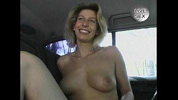 JuliaReaves-Still To Find Out1- - Wahre Frauen (NZ9890) - Scene 5 Naked Blowjob Fetish Brunette Anus