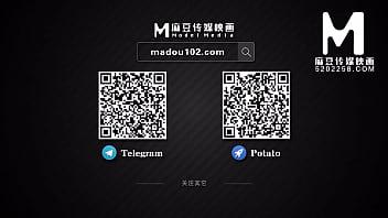 【国产】麻豆传媒作品/MDX0107棒球教练性爱教学球员 003/免费观看