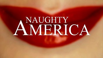 Naughty America - Find Your Fantasy Tanya Tate bubble butt fuck
