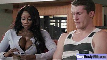 (diamond jackson) Big Juggs Wife Love Intercorse On Cam video-13 thumbnail