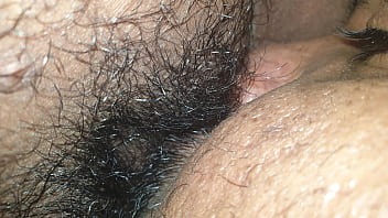Eating pussy tamil wife 34秒