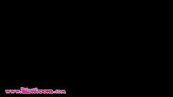 blowtoon's Cheeky Tales thumbnail