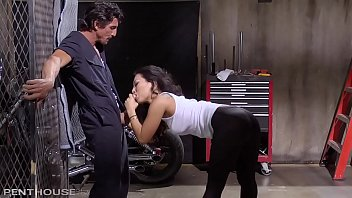 Bookmark nude tommys Asa akira craves tommy gunns expert service.