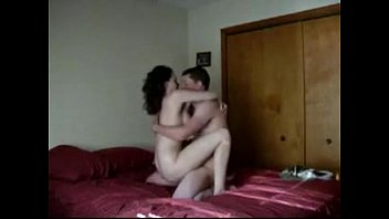 Homade tube porn My gf cums hard - xvideos com