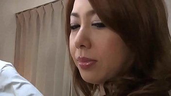 Dildo yumi Hottest japanese asian mom ever gets her pussy fucked