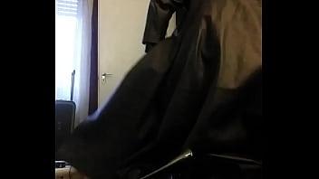 My video 9