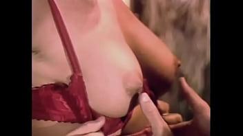 Gril sex boob Trailer phim 18 âu