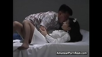 Asian Japanese Uncensored Fuck Time Young Couple Voyeur