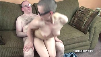Shelly pinkerton naked Slutty geek shelly gets her tight muff fucked hard