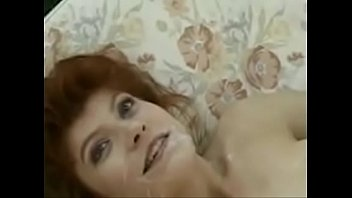 Slut Redhead Fovea Anal avip
