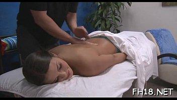 Massage hand jobs 5分钟