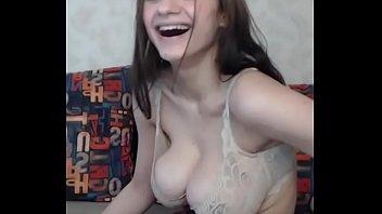 Amazing bra