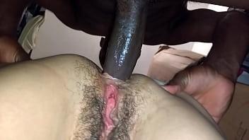 Poze cu femei mature - Leno metendo no cu duma vadia e ela gozando ela adora pau no cu