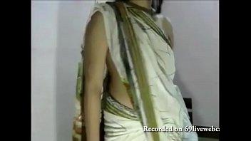 Fat amateur hairy indian girl undressing live webcam wants cock 12 min