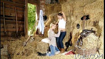 Vicious lesbians 5分钟