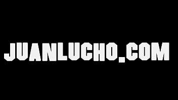 Juanlucho.com - Montse Swinger y Angie White