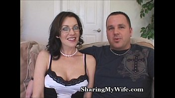 Brandie swinger Sexy wifes fuck therapy